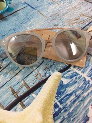 kính mắt dành cho nữ