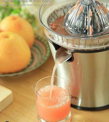 cách làm nước cam