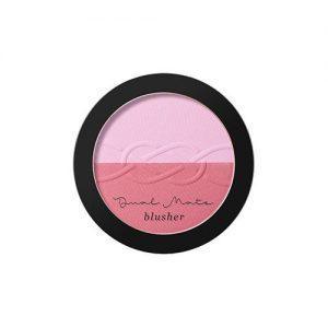 hình ảnh Phấn má hồng dual mate blusher